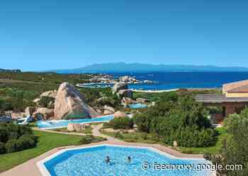 News: Delphina hotels invites guests to experience best of Sardinia