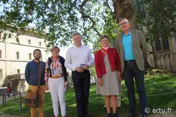 Bayeux : environnement, quel bilan pour les actions menées par la Ville ? - La Renaissance - Le Bessin