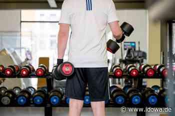 Verbraucherschutz - Was, wenn das Fitnessstudio die Kündigung nicht akzeptiert? - idowa