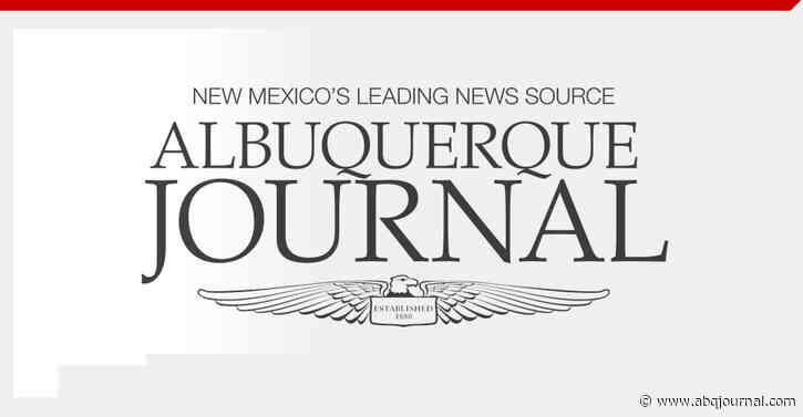 BCSO searches Rio Grande after finding rider-less Jet Ski