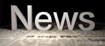 NEXO-Token-Inhaber erhalten 20.428.359,89 US-Dollar an Dividenden - boerse.de - boerse.de