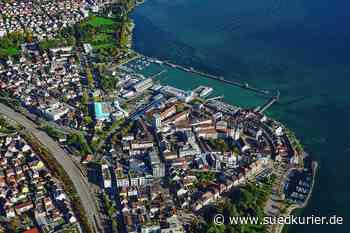 Friedrichshafen: Gegen die Zweckentfremdung von Wohnraum – hitzige Debatte und knappe Entscheidung - SÜDKURIER Online