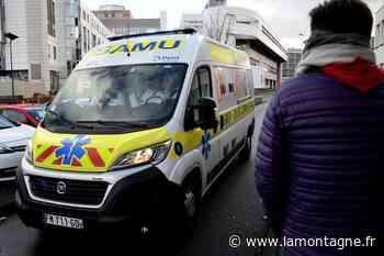 Justice - Le conducteur impliqué dans un choc mortel avec un cycliste à Gerzat (Puy-de-Dôme) relaxé par le tribunal correctionnel - La Montagne