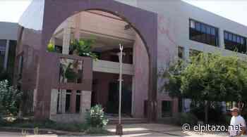 Gobernador asegura que construirá unidad de diálisis en edificio abandonado de Cabimas - El Pitazo