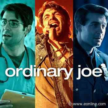 New Ordinary Joe Trailer Reminds Us That One Decision Can Change a Life