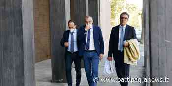 Eboli, 6 anni per Massimo Cariello: arriva la condanna in primo grado - Battipaglia News