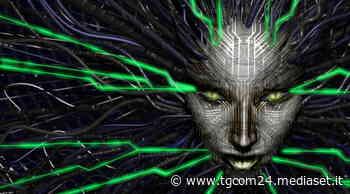 System Shock: Shodan e il terrore delle macchine in grado di superare l'uomo - TGCOM