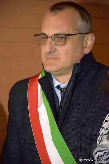 Eboli, l'ex sindaco Cariello condannato in primo grado a 6 anni e 4 mesi: interdizione perpetua dai pubblici uffici   SeiTV.it - SeiTV