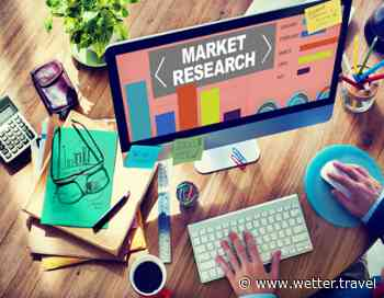Flat Panel Detector (FPD)-based X-ray Cone-Beam Computed Market Size, Share & Trends Analysis Report by Product,By Application,By Region,And Segment Forecasts, 2021-2026 - wetter.travel - Wetterinformationen auf wetter.travel