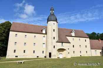 Le château de Malesherbes a accueilli Charles V, Louis XIV, Jefferson, Franklin : que peut-on y voir aujourd'hui ? - La République du Centre