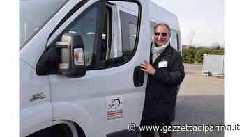 Appello da Collecchio, Sala e Felino, si cercano volontari per il Taxi sociale - Gazzetta di Parma