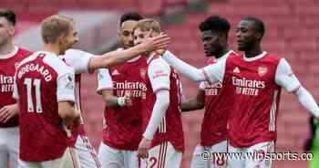 Arsenal no viajará a Estados Unidos para la Florida Cup en la que participará Millonarios   Winsports - Win Sports