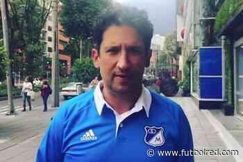 'Sienten que ya cumplieron el año': Casale explotó contra la directiva - FutbolRed