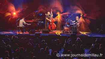 Jazz : 4 concerts à Millau ce vendredi dès 18h - Journal de Millau