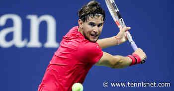 US Open: Erste Nennliste mit Roger Federer und Dominic Thiem - tennisnet.com
