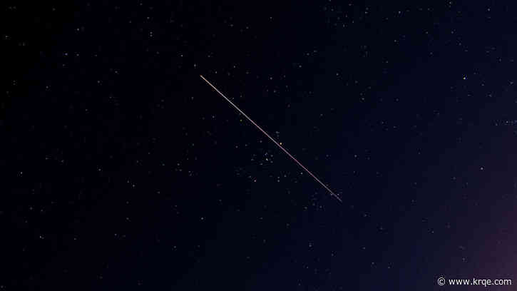 Asteroid 3 times the size of Taj Mahal to fly past Earth on Saturday