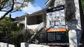 Super access helping drive property market - The Recorder