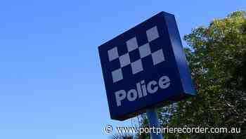 Victorian duo missing in central Australia - The Recorder