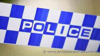 Stabbings in Sydney's Hills District   The Recorder   Port Pirie, SA - The Recorder