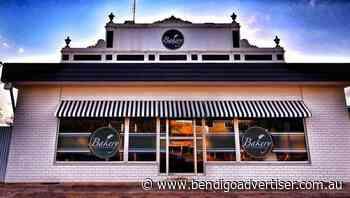 Wycheproof's Bakery on Broadway prepares to reopen to the community after coronavirus scare - Bendigo Advertiser