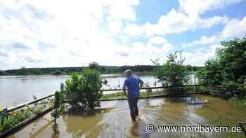 Hallerndorfer Gemeinderat will Hochwasser-Schutz prüfen lassen - Nordbayern.de