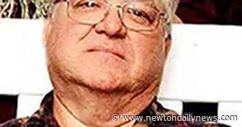 Timothy John McMaster – Newton Daily News - Newton Daily News