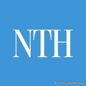 Bounty-beater Newton is born to race - Newnan Times-Herald