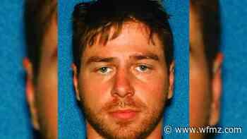 Hunterdon County grand jury indicts Newton man in woman's stabbing death - WFMZ Allentown