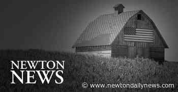 Farmland leasing meetings to address setting fair cash rents - Newton Daily News