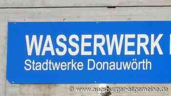 Trinkwasser in Riedlingen muss nicht mehr abgekocht werden - Augsburger Allgemeine