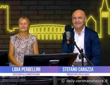Isola della Scala: riso... Ma non solo! - Daily Verona Network - Daily Verona Network