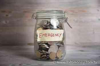 Reserva de emergência toma lugar da casa própria e é principal destino das economias dos brasileiros em 2020 - InfoMoney