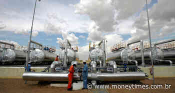 Índia reformula política de reserva de petróleo para impulsionar interesse privado - Money Times