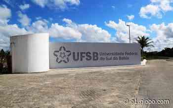 Universidade do sul da Bahia aprova reserva de vagas para detentos, egressos do sistema prisional e refugiados - G1