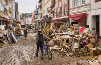 Für Unternehmen in der Eifel, Trier-Saarburg und Ehrang: Landesregierung beschließt Soforthilfe - lokalo.de