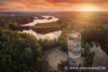 """Dit natuurgebied wil Nationaal Park worden: """"Een stimulans voor de lokale economie"""""""