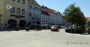 Achtung: In Tirschenreuth muss das Wasser abgekocht werden! - Oberpfalz TV