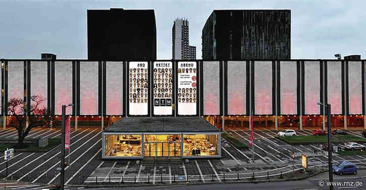 Mannheim:  Das ist das Nationaltheater-Programm 2021/2022
