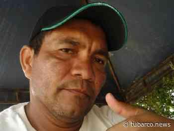 En Soledad: Murió al caer del techo de una empresa a más de 20 metros de altura - TuBarco