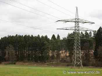 Hahn am See, Westerburg, Hachenburg: Für Arbeiten am Netz wird der Strom abgestellt - WW-Kurier - Internetzeitung für den Westerwaldkreis