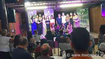"""Quattro cantanti dal Ponente ligure in gara alla finale nazionale di """"Vocinuove.it"""" - Il Secolo XIX"""