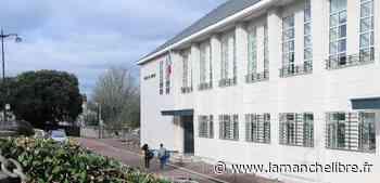 Saint-Cyr-du-Bailleul. L'incendiaire condamné à cinq ans de prison dont deux ferme - la Manche Libre