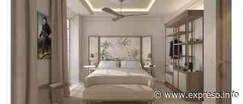 Hotelatelier anuncia nuevo hotel en Málaga, Icon Malabar - Expreso.info