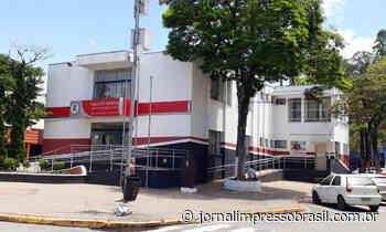 """""""Paradão"""", prefeito de Santa Isabel não consegue alavancar tratamento de esgoto - Jornal Impresso Brasil"""