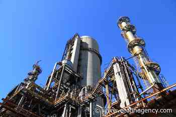 Port Harcourt's Refinery to start delivering refined petroleum products by 2022, after rehabilitation - Ecofin Agency: Economic information from Africa