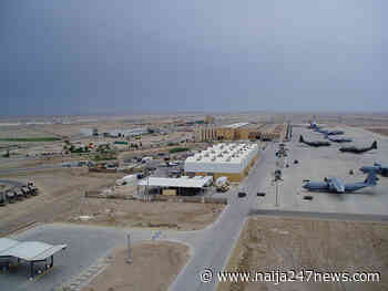 FG to complete Lagos, Abuja, Kano, Port Harcourt Airports concessioning in - Naija247news