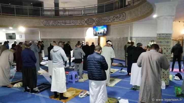 Il estime que les femmes «manquent de pudeur» : un imam de Gennevilliers dans le viseur de Darmanin - Le Parisien