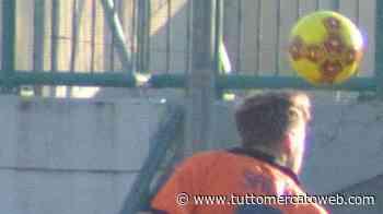 LIVE TMW - Serie C, le ufficialità di oggi: Pro Sesto, confermato Gianelli. E arriva Bagheria - TUTTO mercato WEB