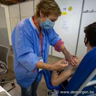 Aantal coronabesmettingen stijgt verder, ook meer ziekenhuisopnames
