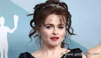 Helena Bonham Carter ('The Crown'): Emmys 2021 episode submission revealed - Gold Derby